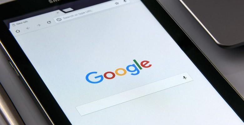 Noms de domaine sans point : l'ICANN dit non à Google