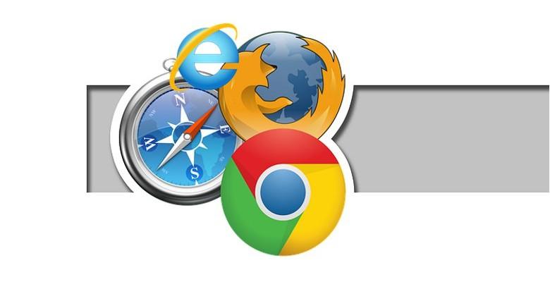 Nommage Internet : panorama du marché des noms de domaine