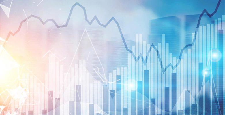 Le robot de trading, un outil nécessaire au marché boursier