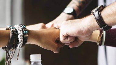 Affichage dynamique : comment bien communiquer ?