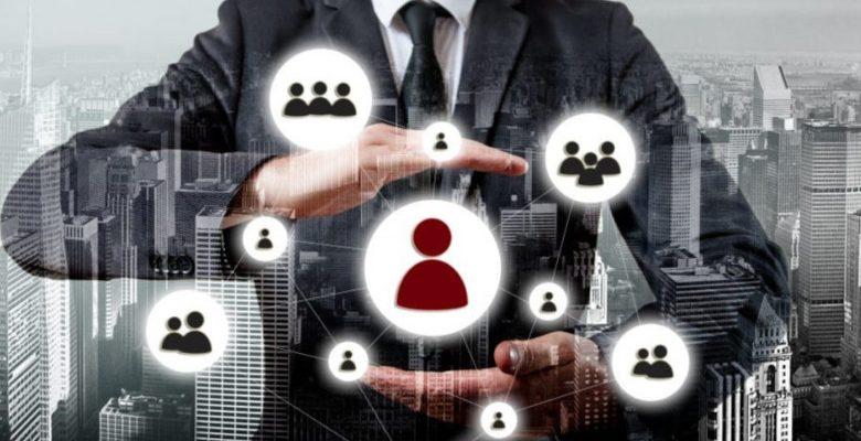 Les réseaux MLM et tous leurs avantages